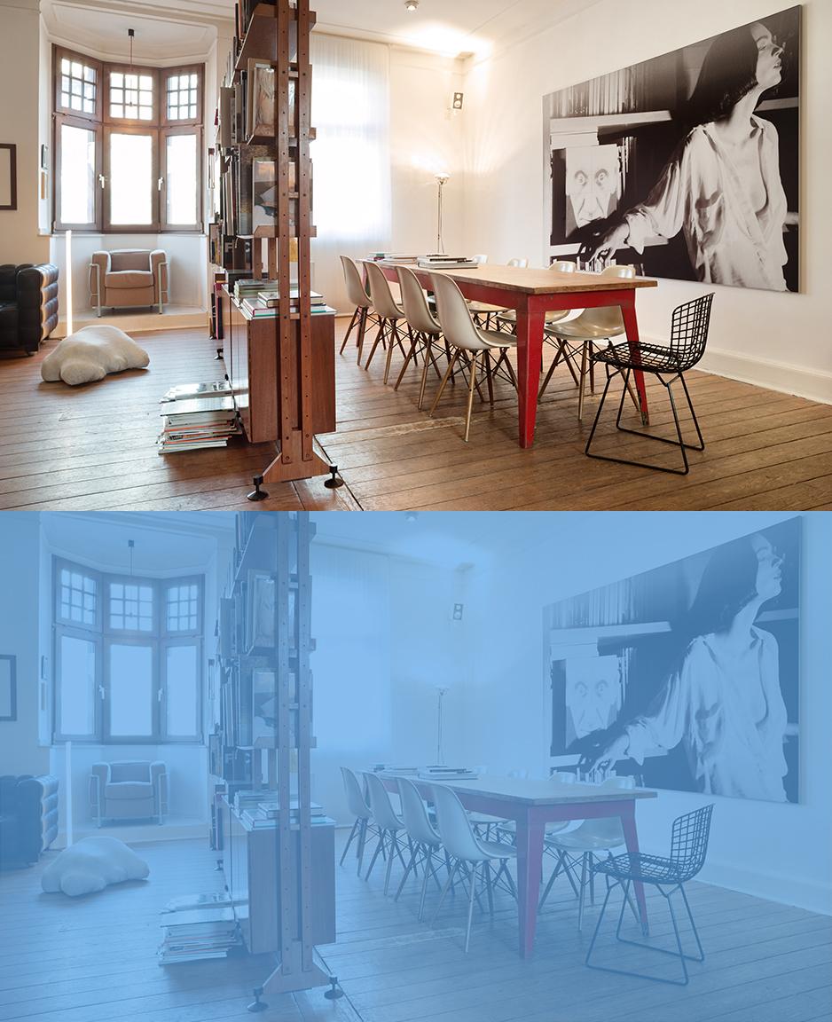 Vintage Mobel Koln Sudstadt Caseconrad Com